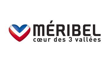 meribel-jp